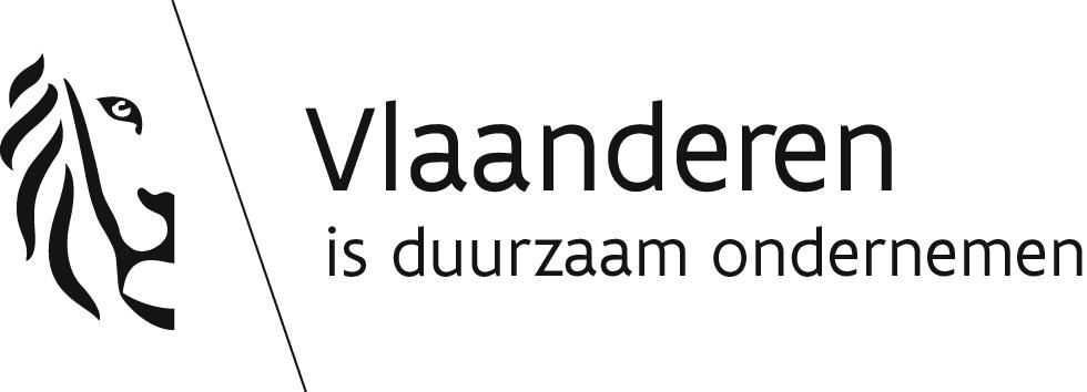 logo Vlaanderen is duurzaam ondernemen wit zwart jpg