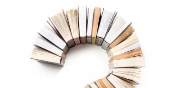 Nieuwe publicaties sociale economie