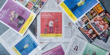 Maatwerker_Kranten_Magazine_Copyright_CAYMAN