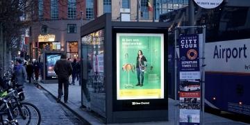 Soraya_Affiche_Billboard