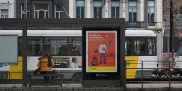 Hassan_Affiche_Billboard